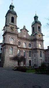 Innsbruck161630