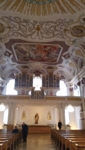Munich151311