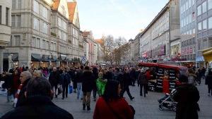 Munich152023