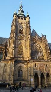 Prague030