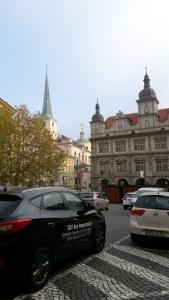 Prague159