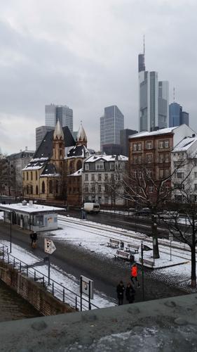 Frankfurt130659