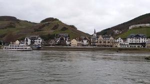 Rhine101918