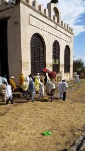 Ethiopia-Axum-15