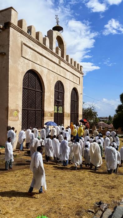 Ethiopia-Axum-16