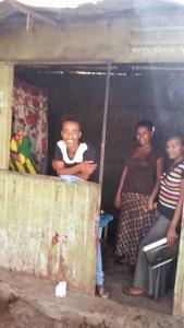 Ethiopia-Gonder-3