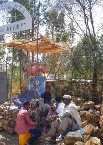Ethiopia-Gonder-4
