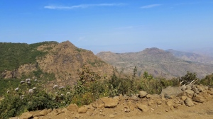 Ethiopia-ToAksum-10