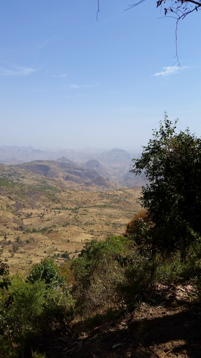 Ethiopia-ToAksum-13