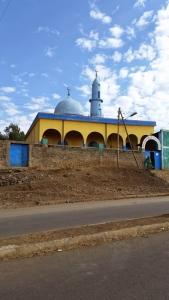 Ethiopia-ToAksum-2