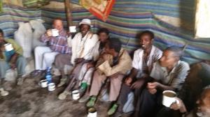 Ethiopia-ToAksum-20