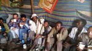 Ethiopia-ToAksum-21