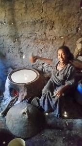 Ethiopia-ToAksum-22
