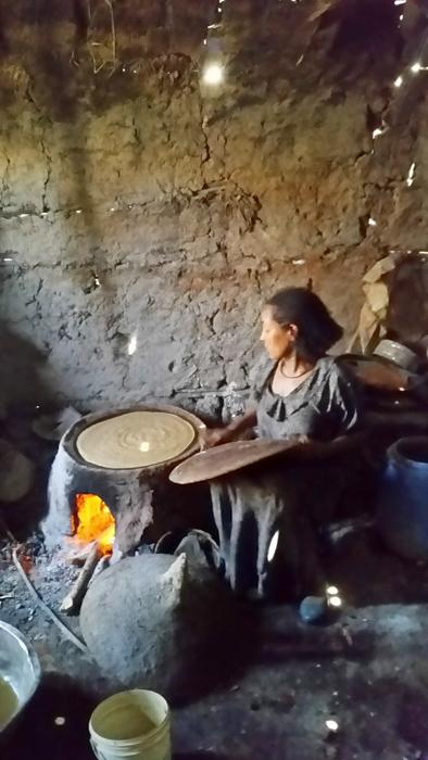 Ethiopia-ToAksum-24