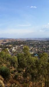 Ethiopia-ToAksum-29
