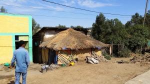 Ethiopia-ToAksum-4