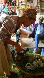 Ethiopia-ToAksum-9