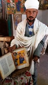 Ethiopia-Yeha-11