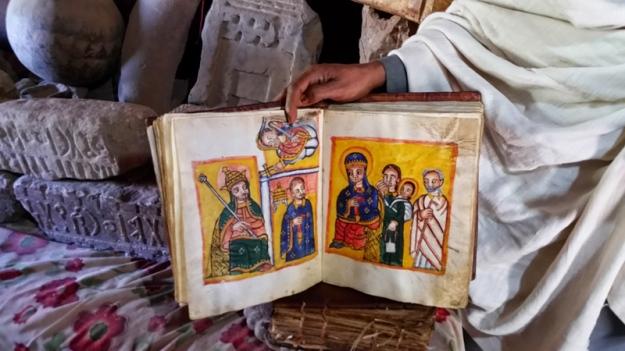 Ethiopia-Yeha-12