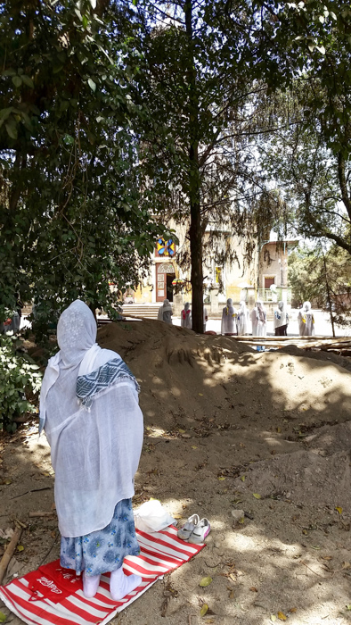 EthiopiaDay2-11