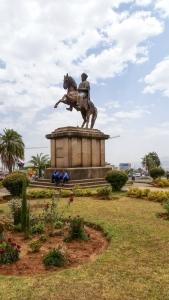 EthiopiaDay2-18