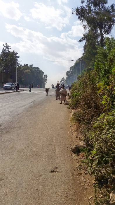 EthiopiaDay2-28