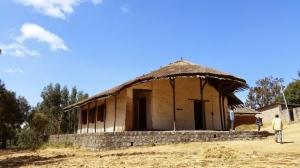 EthiopiaDay3-3