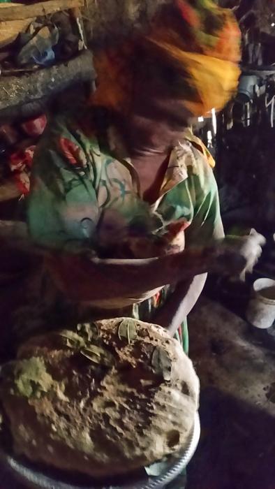 EthiopiaDay4-31