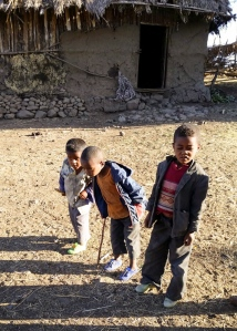 EthiopiaDay4-32