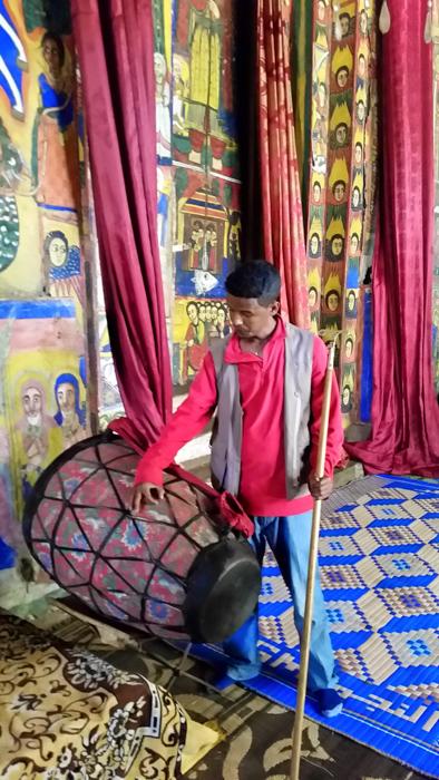 EthiopiaDay6-11