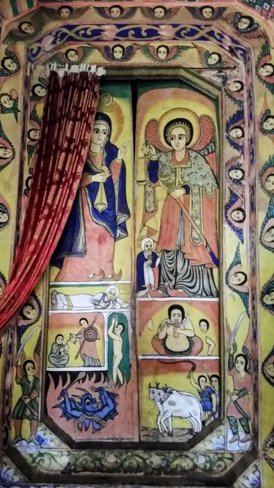 EthiopiaDay6-12