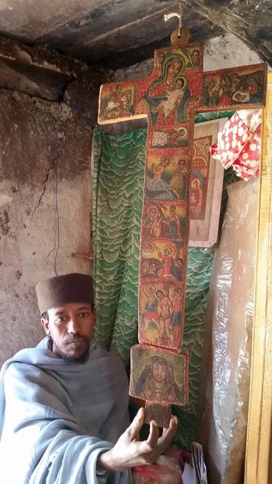 EthiopiaDay6-16