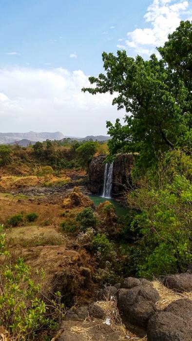 EthiopiaDay6-21