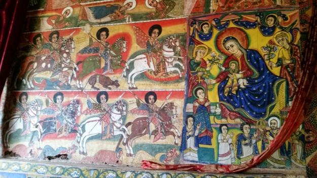 EthiopiaDay6-9
