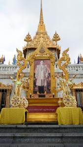 ThailandFinal-18