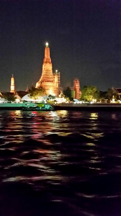 ThailandFinal-23