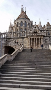 Budapest01-061030