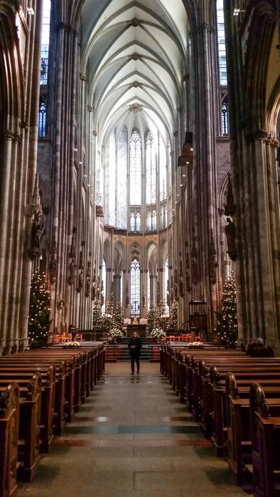 Cologne-112111