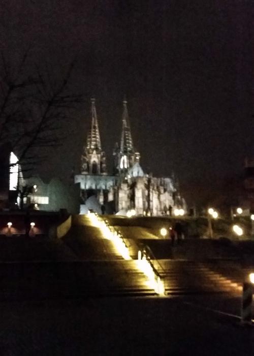 Cologne-184602