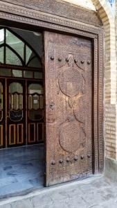Khiva093450