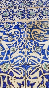 Khiva093512