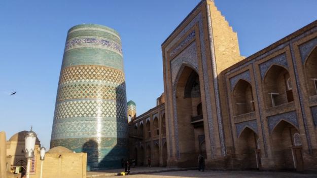 Khiva093628