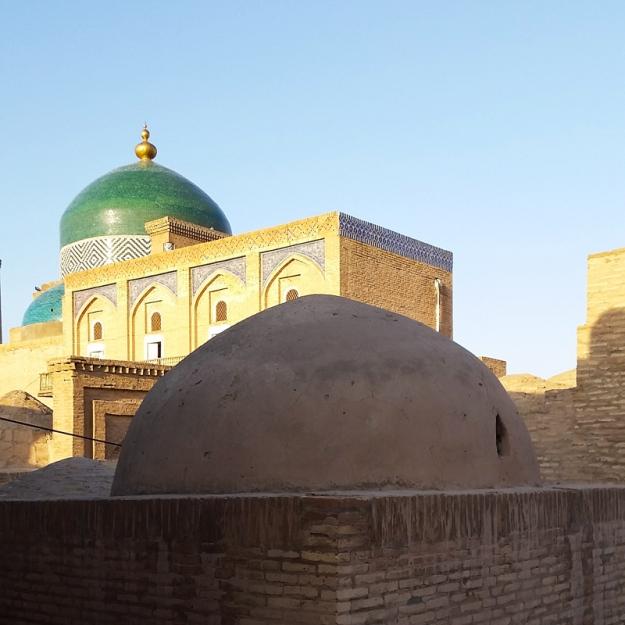 Khiva095420