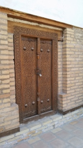 Khiva095533