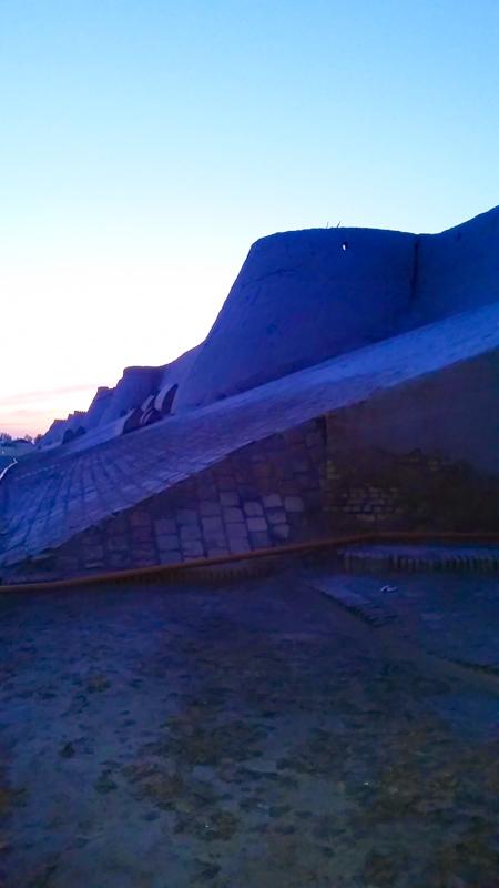 Khiva111112