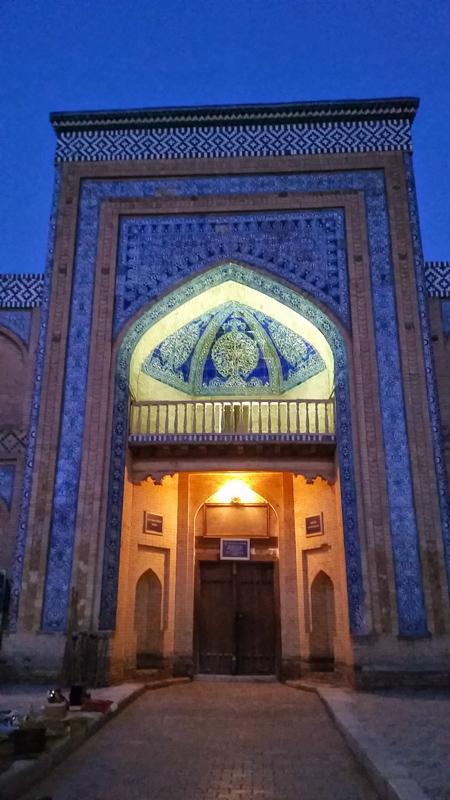 Khiva111727