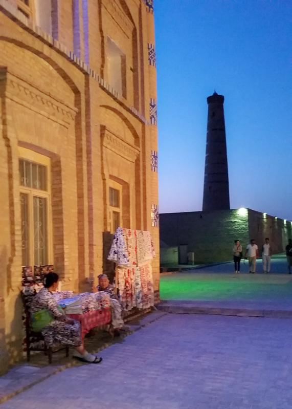 Khiva111816