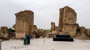 Turkmen-044708