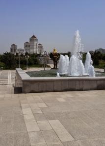 Turkmen2-041602