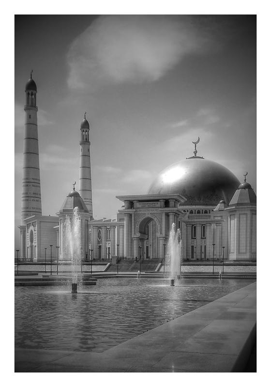 TurkmenBW2